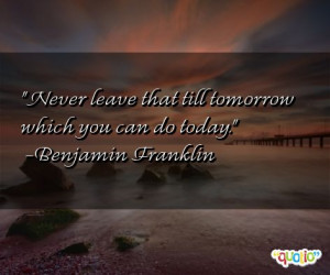 Leaving You Quotes http://www.famousquotesabout.com/quote/Never-leave ...