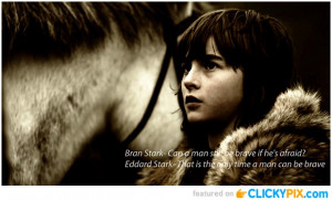 game of thrones quotes 11 jpg