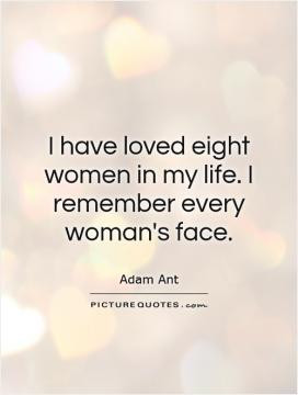 depression quotes work quotes stress quotes adam ant quotes adam ant