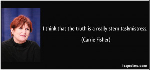 Carrie Fisher Quotes - Brainyquote - Famous Quotes