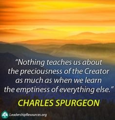 Inspiring Quotes | Encouraging Christian Quotes