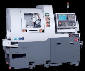 ... precision CNC Swiss Machining services CALL Standard Machine & Raybar