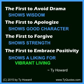 on Living, Quotes for Living High School Teachers, Motivational Quotes ...
