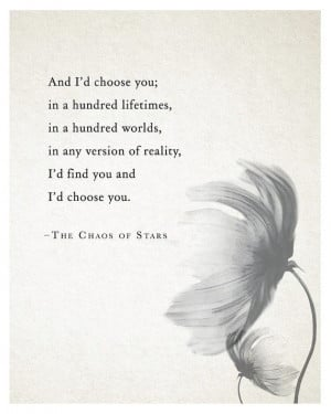 142330-I-Chose-You.jpg