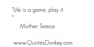 play quotes - Google Search