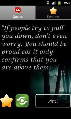 cool quotes about life cool quotes about life cool quotes about life ...