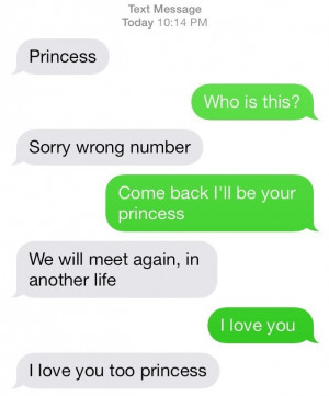 ... funny wrong number texts funny keyboard commands funny dirty quotes