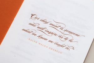 ... Love Quotes for Wedding Programs . Wedding Program Poems and Quotes