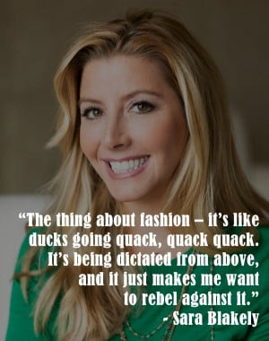Famous Fashion Quotes of All Time (10)