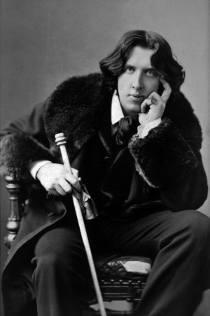 , poet, and essayist Oscar Wilde may be the most famous quotesmith ...