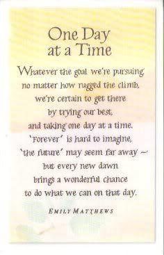 inspirational quotes for someone sick quotesgram