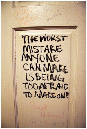 Quotes About Being Done Wrong http://www.tumblr.com/tagged/being ...