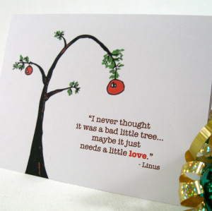 charlie brown valentine's day quotes Neighborhoods