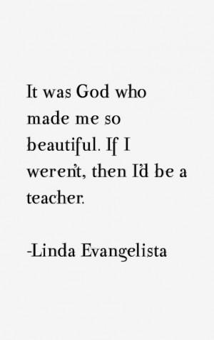 linda-evangelista-quotes-4784.png