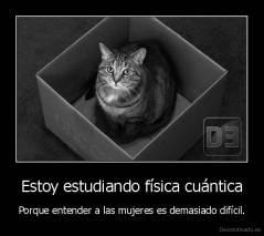 desmotivado.es_Estoy-estudiando-fisica-cuantica-Porque-entender-a-las ...