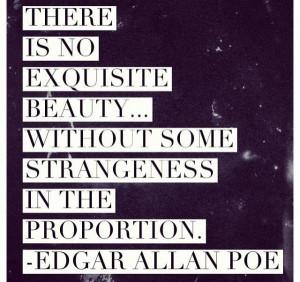Exquisite Beauty