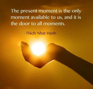 Thich Nhat Hanh Quotes (Images)