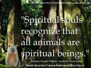 Anthony Williams Spiritual Quotes Thoughts Sayings Images Wallpapers ...