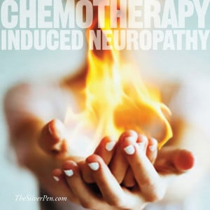 Chemotherapy-Induced Neuropathy