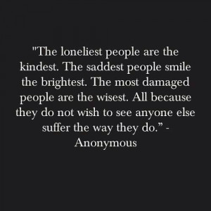 wise quotes wise quotes wise quotes wise quotes wise quotes wise ...