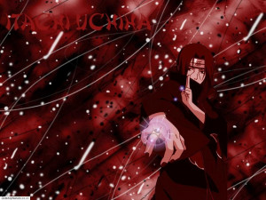 wallpaper for more free naruto wallpapers browse our large selection ...