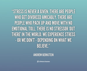 Basically, my problem was attributed to stress more than anything