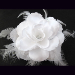 White rose Graphics