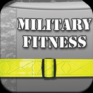 Fitness Book Collection - Army Workout (WOD) and fitness Training ...