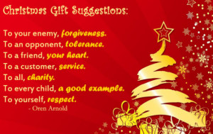 Bible Christmas Quotes Happy christmas quotes 2014