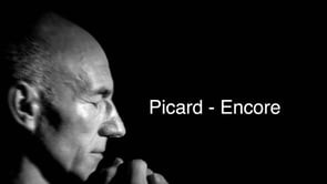 "Videos tagged ""best picard quotes"""
