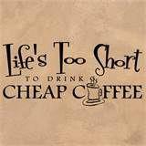 monday, coffee , Quotes
