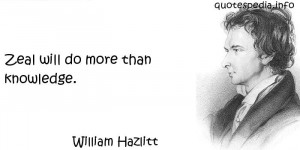 Famous quotes reflections aphorisms - Quotes About Knowledge - Zeal ...