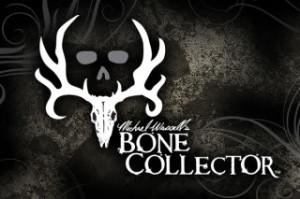 Bone Collector Picture