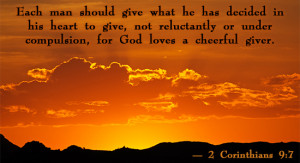 bible-verse-on-charity.jpg