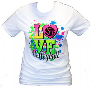 price $ 12 99 at all volleyball inc volleyball apparel shoes equipment ...