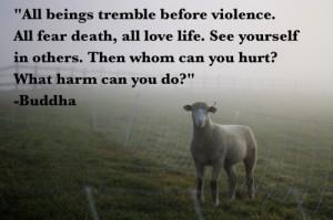 ... tags vegan veganism vegans vegetarian vegetarianism vegan quotes