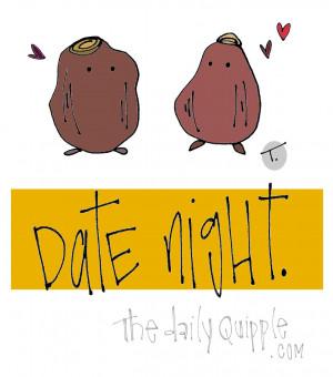 ... date fruits date night fun date night date night illustration date