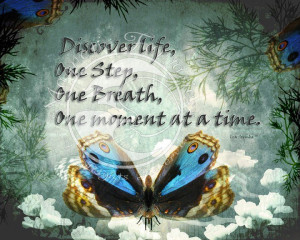 ... ENERGY HEALING* click http://www.healing-journeys-energy.com/energy