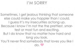 Year Anniversary Quotes For Boyfriend Tumblr ~ sevirifells