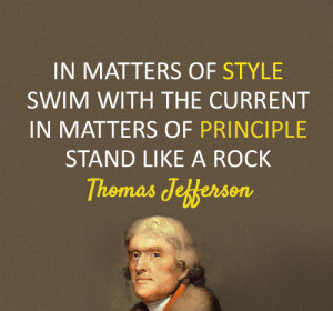 File Name : thomas-jefferson-quotes-9.png Resolution : 500 x 468 pixel ...