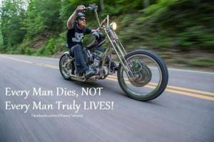 Bikes Quotes, Harley Davidson, Biker Life, Biker Quotes, Biker Sayings ...