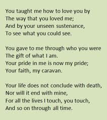 labels christian inspirational poems father s day father s day poems ...