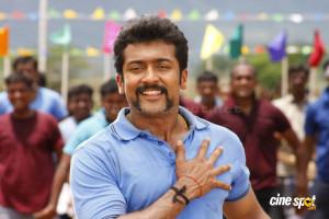 Suriya Tamil Actor Photos (9)