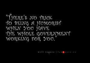 105120-Will+rogers+government+quote+.jpg