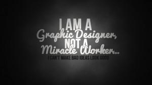 Graphic-Designer-Quotes-140694-Cool-140697