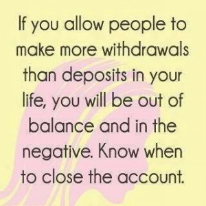 This definably comes under declutter. ... Uploaded with Pinterest ...