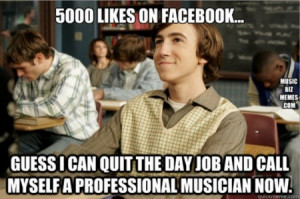 music business memes, music biz memes, winning, artists guide, tag2nd ...