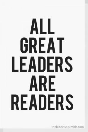 Alexander the Great, Caesar, Lincoln, FDR, Churchill, Patton, JFK ...