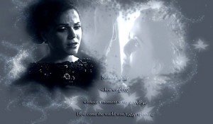 once upon a time quotes - The evil queen