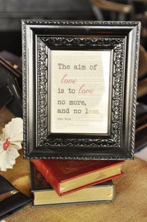 Rehearsal Dinner Quotes And Sayings. QuotesGram